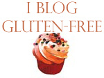 ibloggf_button2